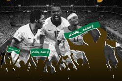 """موقع """"عز نت"""" يواكب حملة #معاك_يالأخضر"""