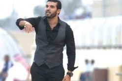 البياوي يتفق مع إدارة الرائد على فسخ عقده نهاية الموسم