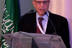 اختتام الندوة العربية لمكافحة المنشطات