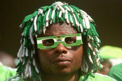 """""""التأشيرات"""" تلغي ودية نيجيريا وبوركينا فاسو في لندن"""