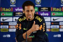 نيمار: البرازيل الأفضل في العالم