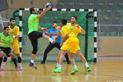 الخليج والنور يسعيان للقب جديد في نهائي كأس الأمير سلطان لليد