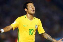 البرازيل تسعى لحسم التأهل للمونديال أمام باراغواي