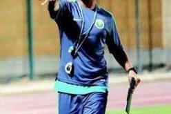 """الأخضر الشاب مواليد """"1999"""" يطير غداً للدوحة لإقامة معسكر إعدادي لتصفيات كأس آسيا"""