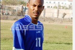 الهلال السوداني يتأهل لدوري المجموعات في البطولة الإفريقية