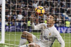 ريال مدريد .. فقد الصدارة وحطم رقم صمد أكثر من 73 عاما