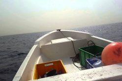 حرس الحدود بجازان يحذر الصيادين ومرتادي البحر من التقلبات الجوية