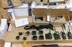 البحرين تطيح بتنظيم إرهابي يضم أكثر من 54 إرهابيا