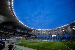 جمهور الاتحاد: الرياض عاصمة البطولات الاتحاديه