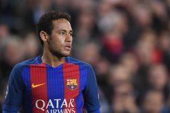 """برشلونة يفتقد جهود بطل """"الريمونتادا"""""""