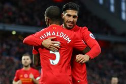 ليفربول ينعش حظوظه الأوروبية