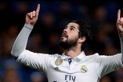 ريال مدريد يهدد إيسكو في حال رحل مجاناً