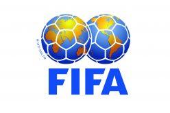 """""""فيفا"""" يلغي اللجان المحلية المنظمة لنهائيات كأس العالم"""