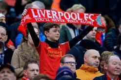خسائر ليفربول في 2016 تجاوزت 32 مليون يورو
