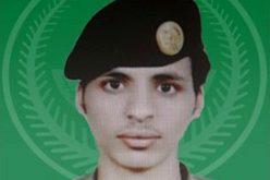 استشهاد جندي إثر تعرضه لإطلاق نار من مصدر مجهول في القطيف