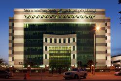 """التدريب التقني: تأهيل 500 سعودي للعمل في """"السلام للطيران"""""""