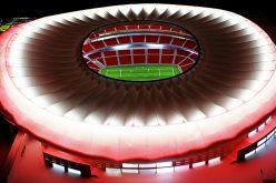 أتلتيكو مدريد يشتري ملعبا جديدا