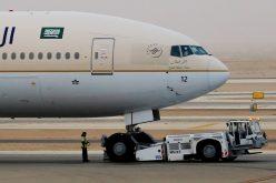 """""""السعودية"""" تعلن عن تشغيل 6.799 رحلة وتطرح 1.5 مليون مقعداً خلال الإجازة المدرسية"""