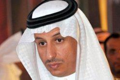 رئيس هيئة الترفيه : السينما ستعود للسعودية