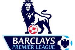 سلطات الضرائب تشن حملة على أندية إنجليزية لكرة القدم