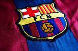 الزج باسم برشلونة في فضيحة تلاعب جديدة