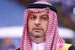 """استقالة """"بن مساعد"""" من الأولمبية واتحاد التضامن وتغييرات في اللجنة السعودية"""