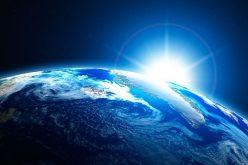 «ناسا» توضح حقيقة ارتطام كويكب بالأرض الأربعاء