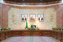 مرحلة جديدة للرياضة السعودية.. ربطها مباشرة بمجلس الاقتصاد والتنمية