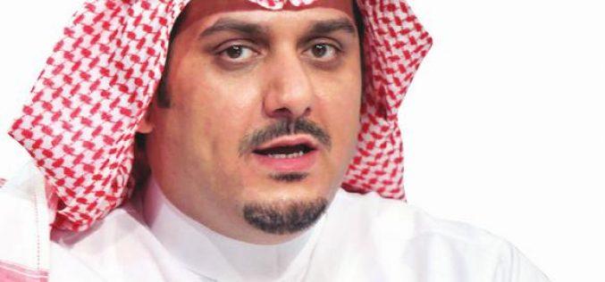 رئيس الهلال: تتويج الشباب والأولمبي سيكون أمام النصر في ختام الدوري