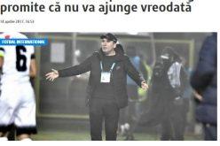"""نادي تشيلي يخطط لخطف """"فيلانويفا"""" من الاتحاد"""