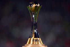 قطر تسعى إلى استضافة كأس العالم للأندية
