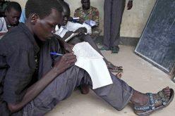 اليونيسف : 25 مليون طفل محرومون من التعليم في مناطق الصراعات