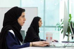 التدريب التقني: تسجيل أكثر من 5 آلاف مواطنة في برامج أُتقن
