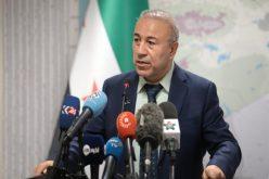 المعارضة السورية تدعو إلى حظر فوري لطيران النظام