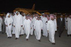 دول مجلس التعاون ترحب بإطلاق سراح المختطفين السعوديين والقطريين في العراق