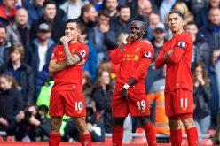 ليفربول ينعش آماله بالمشاركة بأبطال أوروبا