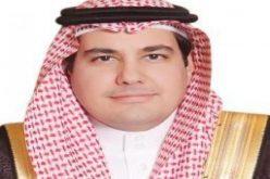"""وزير الثقافة: مؤسسة """"عرب سات"""" تحتل المرتبة السادسة عالمياً"""