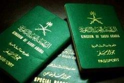 من بينهم السعودية .. إعفاء 18 بلد من تأشيرة الشرق الروسي