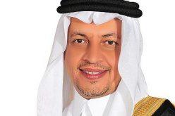 نائب وزير الاقتصاد: المملكة خفضت العجز إلى النصف في الربع الأول