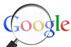 جوجل تطلق خدمة الرسم البيانى باللغة البنغالية