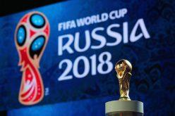 """روسيا: سمعة """"فيفا"""" تعرقل البحث عن رعاة جدد لكأس العالم 2018"""