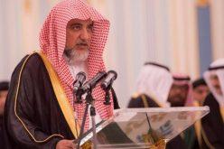 وزير الشؤون الإسلامية يجيب على أسئلة مجلس الشورى .. الأربعاء القادم
