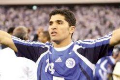 التايب:حضرنا للهلال محترفين وخرجنا عاشقين .. ومحمد نور أصعب لاعب واجهته
