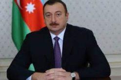 رئيس أذربيجان يفتتح دورة التضامن الاسلامي غدا