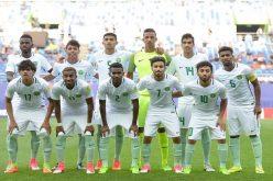 مكافأة خاصة لنجوم الأخضر الشاب بعد التأهل في كأس العالم للشباب