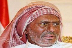 عبدالملك الحوثي يهدد بقتل المخلوع صالح