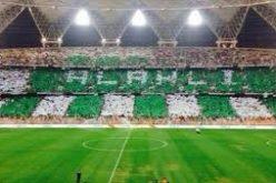 بعد خسارة النهائي … 100 تذكرة فقط اشترتها جماهير الأهلي للقاء أهلي دبي