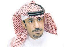 مدير ستاد الملك فهد : ماعلاقة هيئة الترفيه بالتتويج ؟