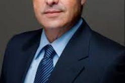 المصري أبو ريدة عضوا بالاتحاد الدولي للقدم