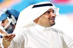 استقالة التويجري جاهزة بعد مباراة الخليج